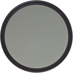 Heliopan 24mm Linear Polarizer Filter