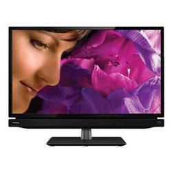 "Toshiba P1400 32"" HD Multi-System LED TV"