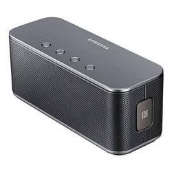 Samsung Level Box Portable Bluetooth Speaker (Black)