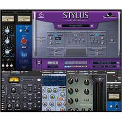 Secrets Of The Pros Advanced Pro Tools: Volume II