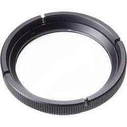 AOI RGBlue CL60-49M Condensing Lens for System 01 or 02 Underwater Video Light