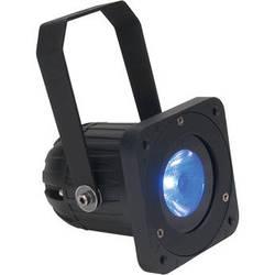 Elation Professional ELAR Q1 Quad LED RGBW Light