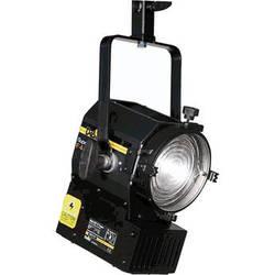DeSisti MAGIS Super Daylight-Balanced LED Fresnel Light (Manual Operation)