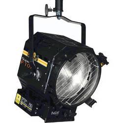 DeSisti LEONARDO Super F10 Tungsten-Balanced LED Fresnel Light (Manual Operation)