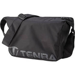 Tenba Tools Packlite Travel Bag for BYOB 9 (Black)