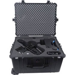 Matthews Pelican 1620 Case for Polly Dolly Kit