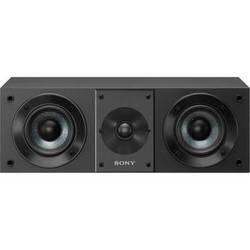Sony SS-CS8 2-Way Center Channel Speaker