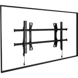 "Chief LSA1U Fusion Series Fixed Wall Mount for 37 to 63"" Displays"