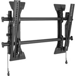 "Chief MTM1U Fusion Series Tilting Landscape Wall Mount for 26 to 47"" Displays"