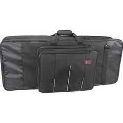 KACES Xpress Series Keyboard Bag (Medium, 61 Keys)