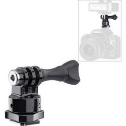 SP-Gadgets Hot Shoe Mount for POV Light & GoPro