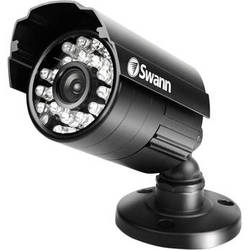 Swann PRO-615 Indoor/Outdoor 650 TVL Camera