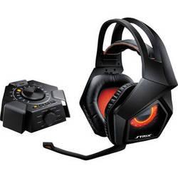 ASUS STRIX 7.1 USB Gaming Headset