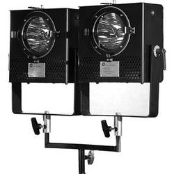 HIVE LIGHTING Killer Plasma Maxi PAR Light Kit