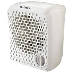 Bolide Technology Group 1000TVL Air Purifier Hidden Camera