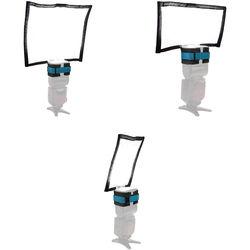 ExpoImaging Rogue FlashBender 2 Kit