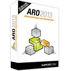 Support.com ARO 2013