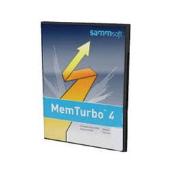 Support.com MemTurbo 4