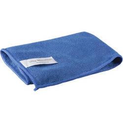"""Da-Lite Microfiber Cloth (12 x 12"""")"""