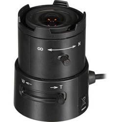 Bosch CS-Mount 2.8 to 12mm DC Iris Varifocal Lens