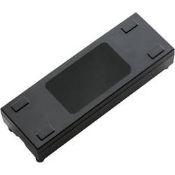 Mackie Lithium Ion Battery for FreePlay PA System