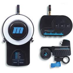 Redrock Micro microRemote Wireless Focus Bundle