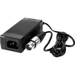 Marshall Electronics AP-ADAPTER-01 Power Supply for AR-AM1/AR-AM4