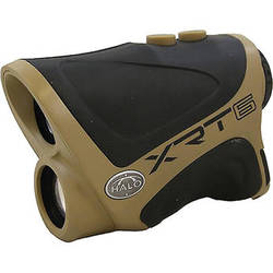 Wildgame Innovations HALO XRT6 Laser Rangefinder