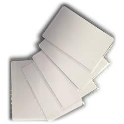 QuickSafes RFID Cards (5-Pack)