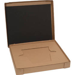 Autoscript A9990-1014 Cardboard Box for Prompter Glasses