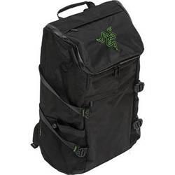 Razer Utility Backpack (Black)