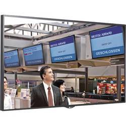 "LG 42LS75A-5B 42""-Class Full HD Commercial IPS Monitor (Black)"