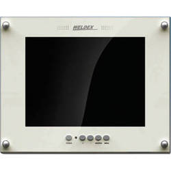"Weldex Industrial TFT LCD Flush Mount Monitor (10.4"")"