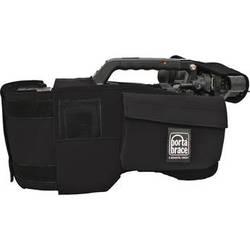 Porta Brace SC-PX5000 for Panasonic AJ-PX5000 (Black)