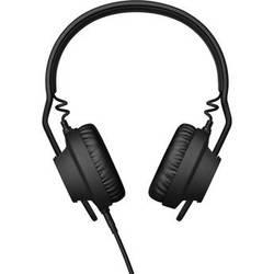 AIAIAI TMA-2 Modular Headphone - DJ Preset