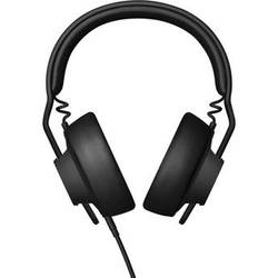 AIAIAI TMA-2 Modular Headphone - Studio Preset