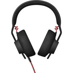 AIAIAI TMA-2 Modular Headphone - Young Guru Preset
