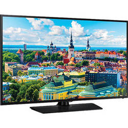 "Samsung 460 Series 40""-Class Full HD Hospitality LED TV"
