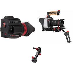 Zacuto Gratical HD Cine EVF Recoil Kit