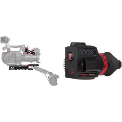 Zacuto Gratical HD EVF Recoil Kit for Sony FS7