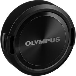 Olympus LC-62E Lens Cap