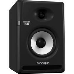 "Behringer NEKKST K5 Bi-Amped 5"" Studio Monitor"