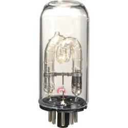 Sunpak Bulb for 120J II Flash