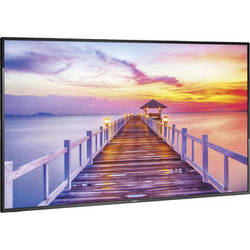 "NEC E425 42"" Full HD Commercial LED Monitor"