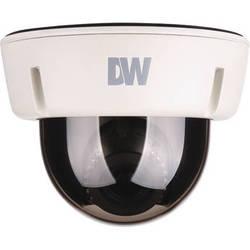 Digital Watchdog Starlight MPA Series 820TVL Outdoor Dome Camera