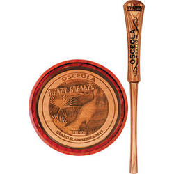 PRIMOS 2015 Heritage Series Grandslam Series Pot Call (Limited Edition)