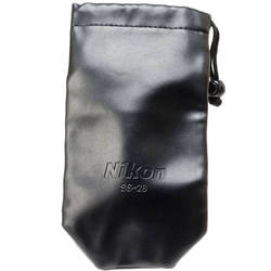 Nikon SS-28 Soft Case for SB-28 Speedlight (Replacement)