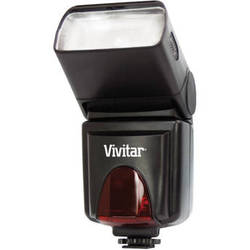Vivitar SF-6000 Slave Flash