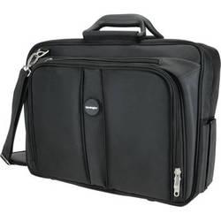 """Kensington Contour Pro 17"""" Laptop Carrying Case"""