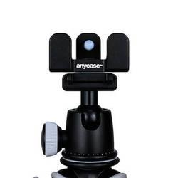 anycase Mini Tripod Mount for Smartphones